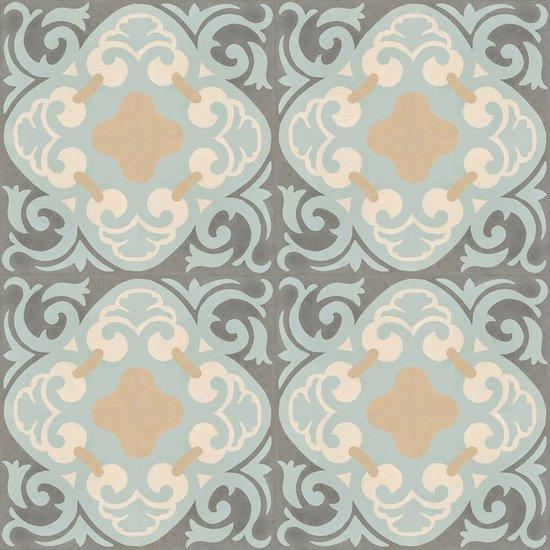Cement tile la espanola charcoal original mission tile treniq 1 1531767570875