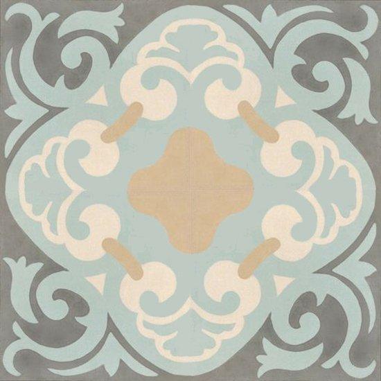 Cement tile la espanola charcoal original mission tile treniq 1 1531767570873