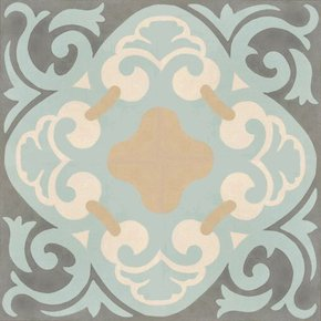 Cement-Tile-La-Espanola-Charcoal_Original-Mission-Tile_Treniq_0