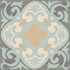 Cement-Tile-La-Espanola-Charcoal_Original-Mission-Tile_Treniq_0