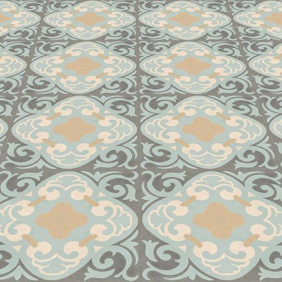 Cement tile la espanola charcoal original mission tile treniq 1 1531767570872