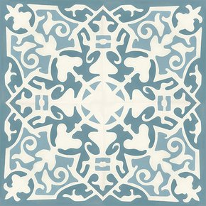 Cement-Tile-Madrid-Blue_Original-Mission-Tile_Treniq_0