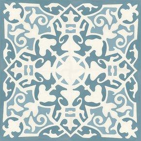 Cement-Tile-Madrid-Blue_Original-Mission-Tile_Treniq_0