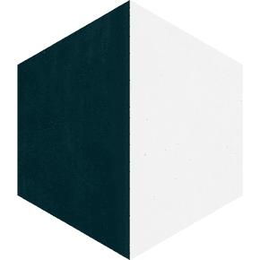 Cement-Tile-Hex.-April-Black_Original-Mission-Tile_Treniq_0