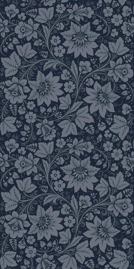 Milana graphite blue olenka treniq 3 1531916054642