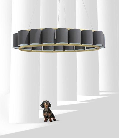 Bibendum oval chandelier martin huxford studio treniq 1 1532014249567