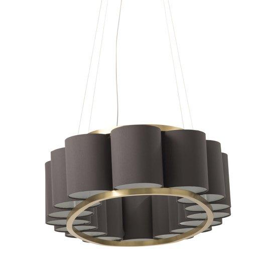 Bibendum oval chandelier martin huxford studio treniq 1 1532014378404
