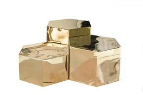 Basalt-Table-Series_Martin-Huxford-Studio_Treniq_0