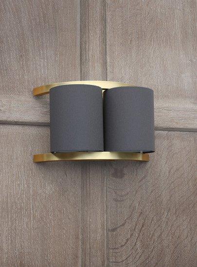 Bibendum wall light martin huxford studio treniq 3 1532079065227