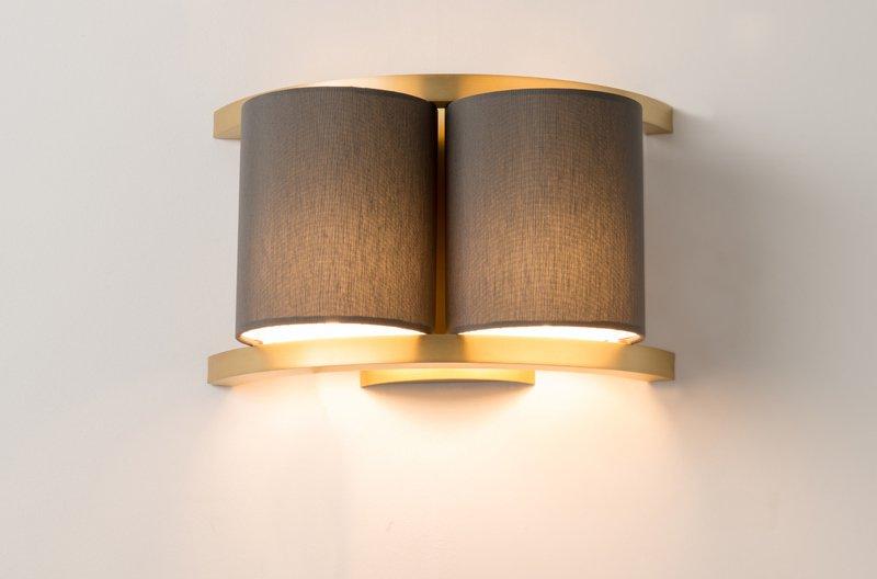 Bibendum wall light martin huxford studio treniq 3 1532079334497