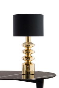 Brutale-Table-Lamp_Martin-Huxford-Studio_Treniq_0