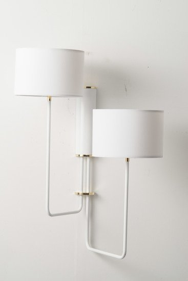 T59 duet wall light martin huxford studio treniq 1 1532080295653