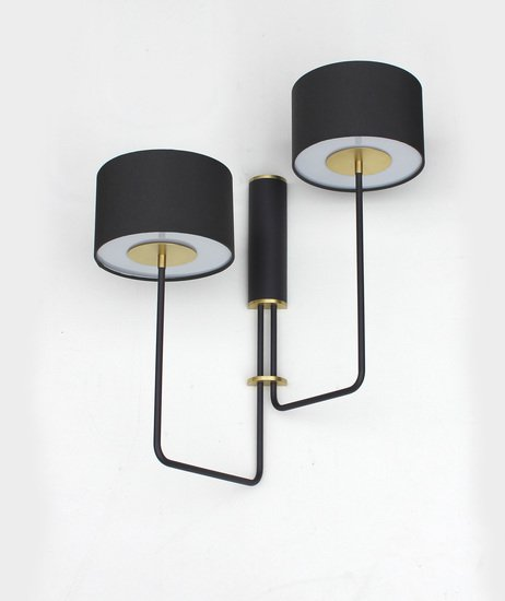 T59 duet wall light martin huxford studio treniq 1 1532080697141