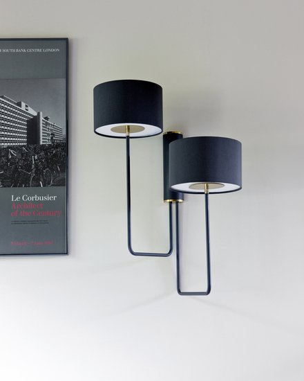 T59 duet wall light martin huxford studio treniq 1 1532080944409