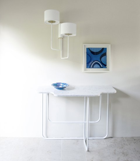 T59 duet wall light martin huxford studio treniq 1 1532080944410