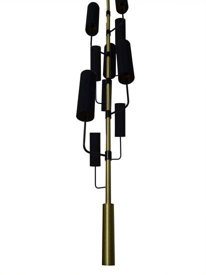 Metro chandelier martin huxford studio treniq 1 1532092821988