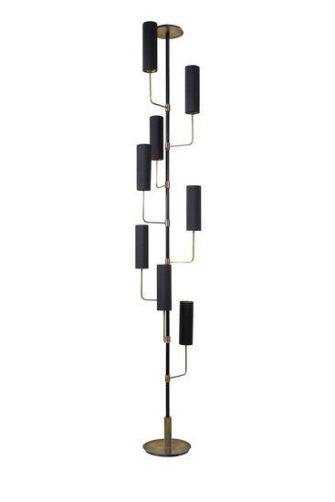 Metro chandelier martin huxford studio treniq 1 1532092896743