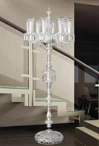 Trevi-Floor-Lamp_Aysan_Treniq_0