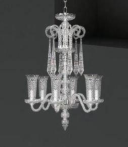 Diamante-Chandelier-V_Aysan_Treniq_0