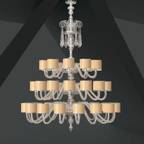 Diamante-Chandelier-Shades-I_Aysan_Treniq_0