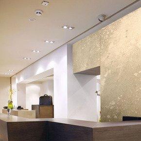 Galaxy Golden Panel - Alex Turco - Treniq