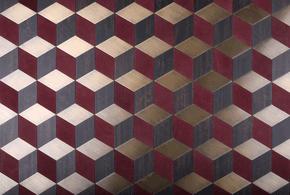 Cuboid-Panel_Pintark_Treniq_0