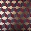 Cuboid panel pintark treniq 1 1532344659368