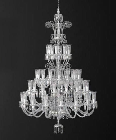 Trevi chandelier i  aysan treniq 2 1532345387329