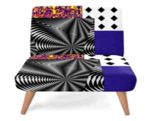 Occasional-Chair-Mashed-Up-Print-Design_Beryl-Phala-Limited_Treniq_0