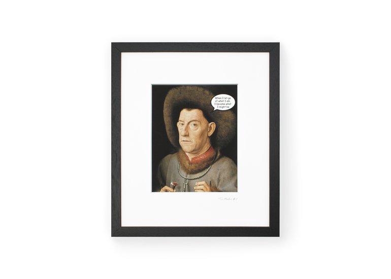 Taomaster 1 printed canvas mineheart treniq 1 1532642127509
