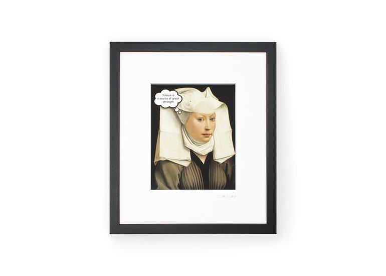 Taomaster 2 printed canvas mineheart treniq 1 1532642373346