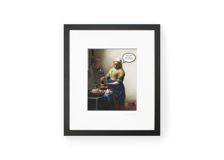 Taomaster 4 printed canvas mineheart treniq 1 1532642733969