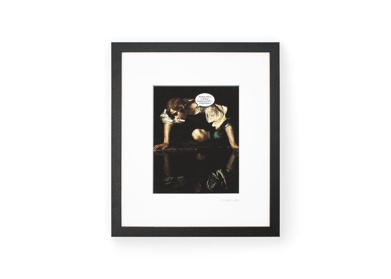 Taomaster 6 printed canvas mineheart treniq 1 1532643044821