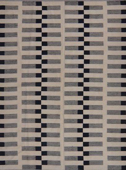 w kilim rug lines usman carpet house treniq 1 1532937939842