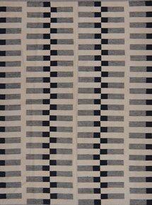 B-/-W-Kilim-Rug-Lines_Usman-Carpet-House_Treniq_0
