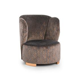 Condor-Degrade-Armchair_Opr-Luxury-Furniture_Treniq_0