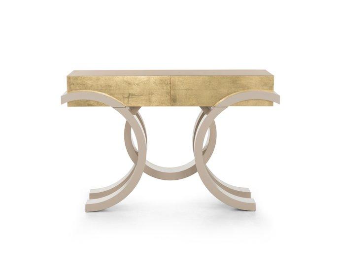 Capri console  opr luxury furniture treniq 3 1532966737854