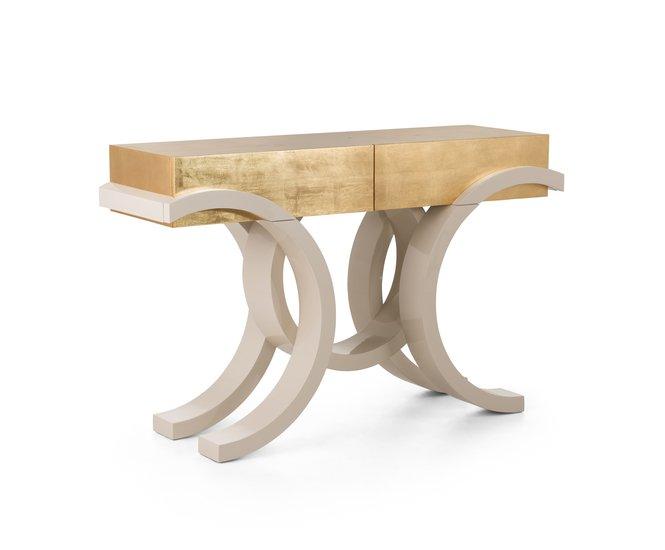 Capri console  opr luxury furniture treniq 3 1532966745408
