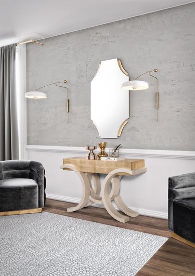 Capri console  opr luxury furniture treniq 3 1532966750278