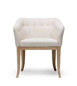 Isabella-Chair_Duistt_Treniq_0