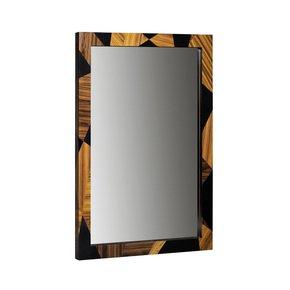 Geometry-Mirror_Duistt_Treniq_0