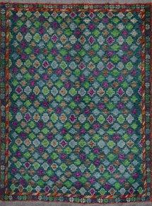 Neo-Baluch-(Aqua-Blue)_Usman-Carpet-House_Treniq_0