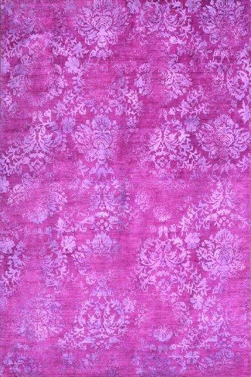 Sinop od usman carpet house treniq 1 1533100095679