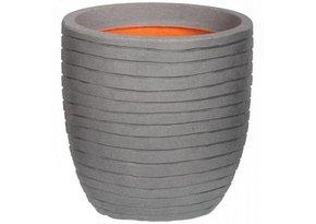 Round-Egg-Resin-Planter-By-Cadix-Capi-Tutch-Row-_Get-Potted.Com_Treniq_0