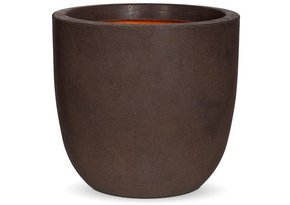 Tall-Resin-Planter-By-Cadix-Capi-Tutch-Round_Get-Potted.Com_Treniq_0