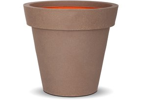 Tall-Resin-Planter-By-Cadix-Capi-Tutch-Vase-I-_Get-Potted.Com_Treniq_0