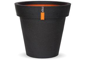 Tall-Resin-Planter-By-Cadix-Capi-Tutch-Vase-Kbl-_Get-Potted.Com_Treniq_0