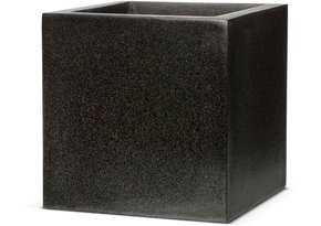 Square-Fiberstone-Contemporary-Planter-By-Cadix-Capi-Lux-Small-_Get-Potted.Com_Treniq_0