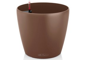 Lechuza-Classico-Color-Round-Plastic-In/Out-Self-Watering-Planter-_Get-Potted.Com_Treniq_0