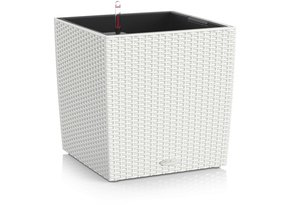 Lechuza-Cube-Cottage-Square-Large-Plastic-In/Out-Self-Watering-Planter-_Get-Potted.Com_Treniq_0